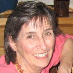 MaryClaireBlakeman